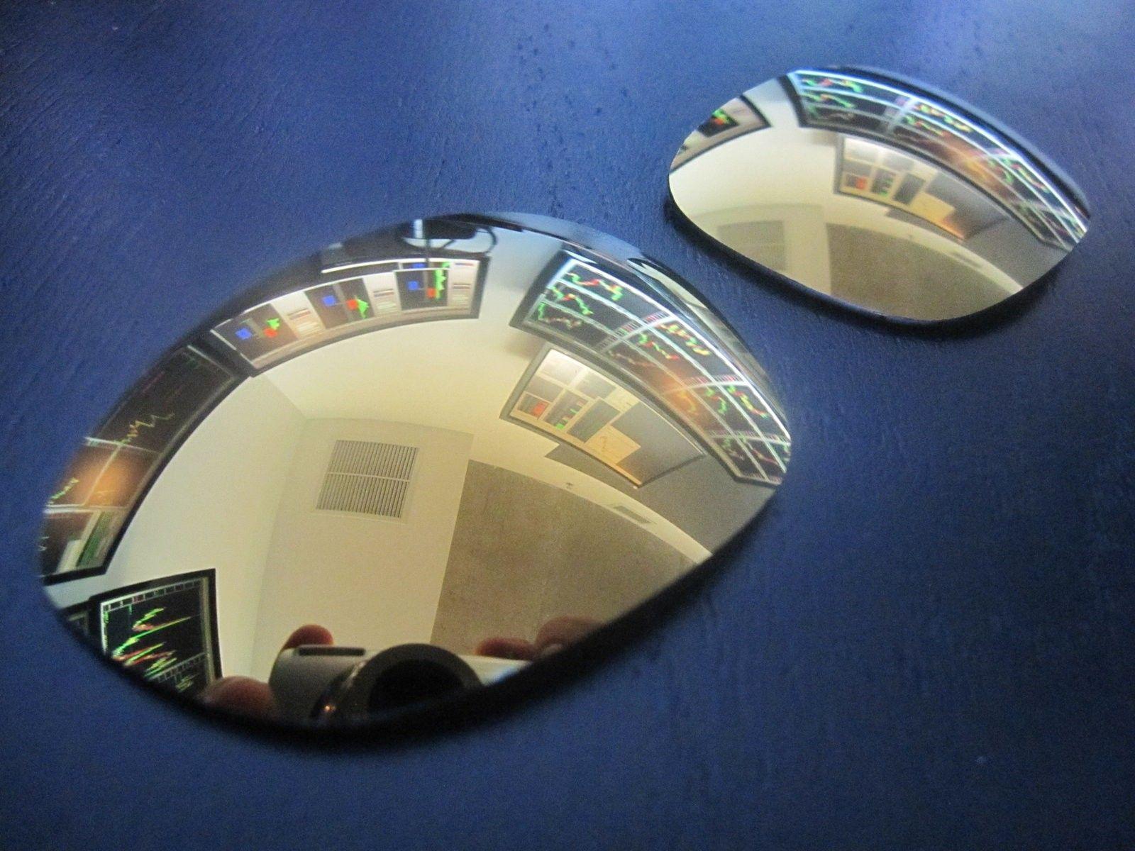 Near mint OEM lenses for XX 24K - GONE!! - IMG_5296.JPG