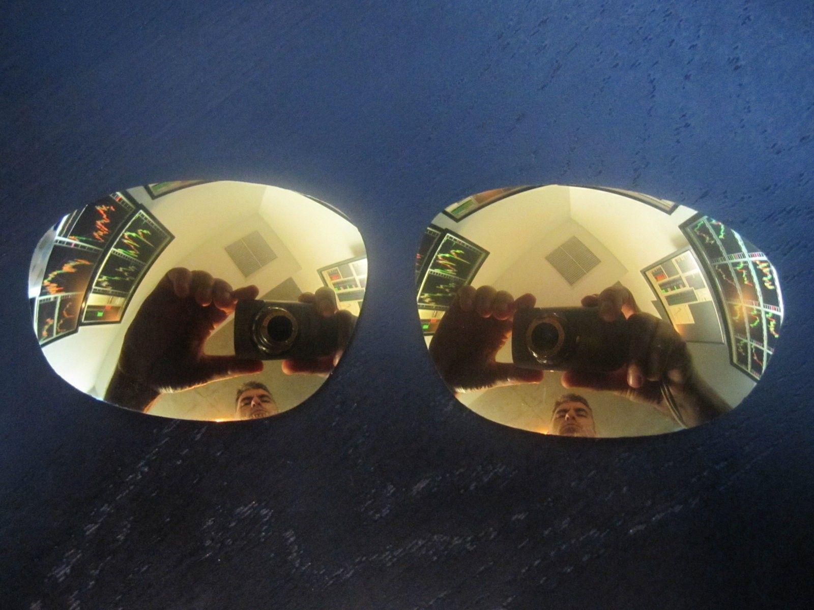 Near mint OEM lenses for XX 24K - GONE!! - IMG_5297.JPG