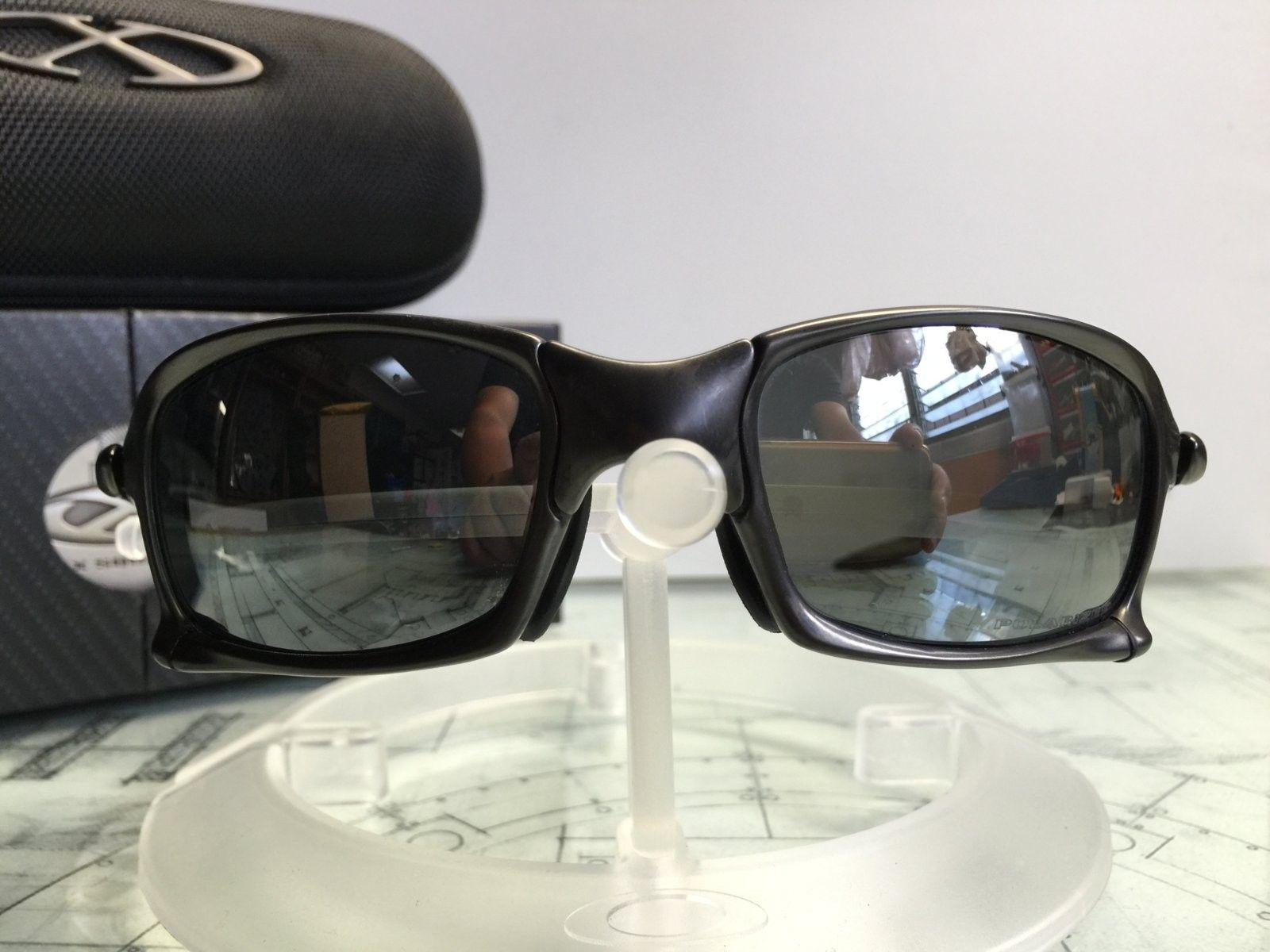 Carbon/BIP XSquared (Also available without the BIP lenses) - IMG_5302.JPG