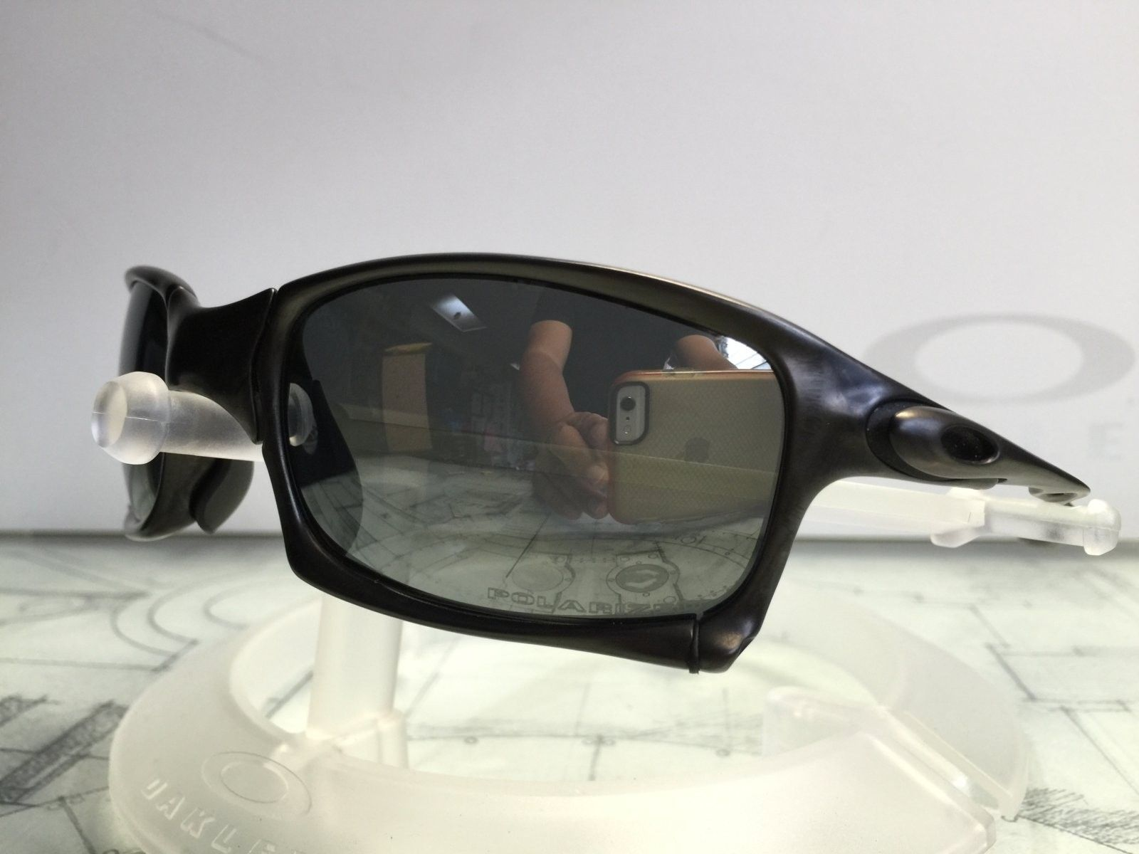 Carbon/BIP XSquared (Also available without the BIP lenses) - IMG_5305.JPG