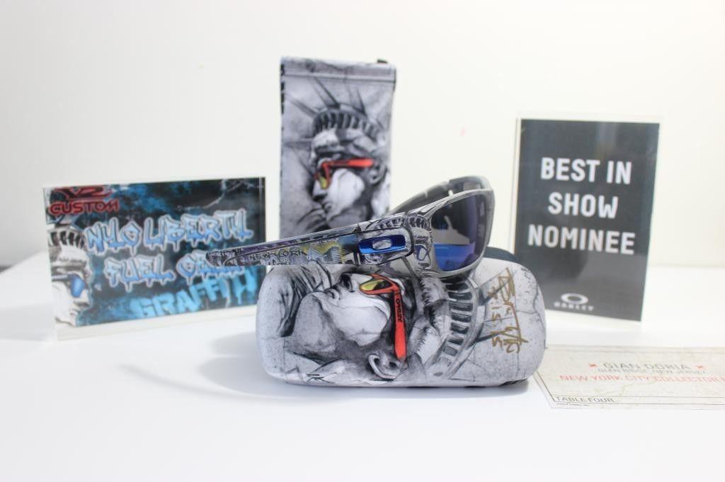 V2oak's 10th DIY: Custom NYC Liberty Fuel Cell - IMG_5323_zps5eac8170.jpg