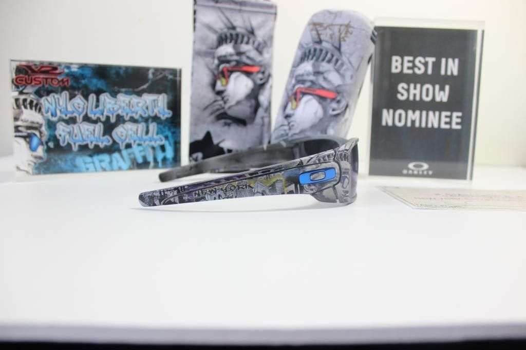 V2oak's 10th DIY: Custom NYC Liberty Fuel Cell - IMG_5330_zpsda370411.jpg