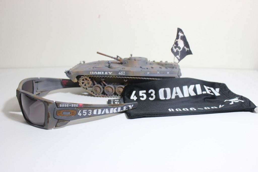 V2oak's 11th DIY: Custom 453 Tank inspired Fuel Cell - IMG_5347_zpsqjrxqfoc.jpg