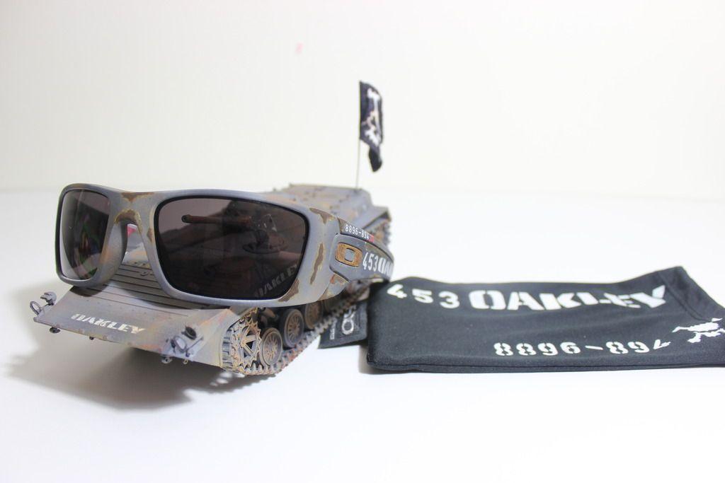 V2oak's 11th DIY: Custom 453 Tank inspired Fuel Cell - IMG_5351_zpsgrgwhtyb.jpg