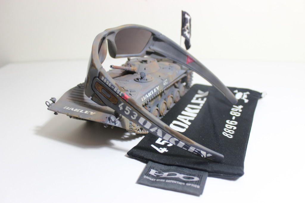 V2oak's 11th DIY: Custom 453 Tank inspired Fuel Cell - IMG_5355_zpsllqz3tw1.jpg