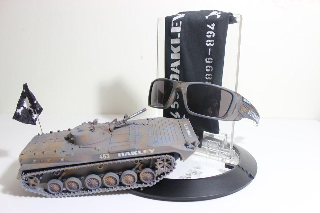 V2oak's 11th DIY: Custom 453 Tank inspired Fuel Cell - IMG_5356_zpsbf61psch.jpg