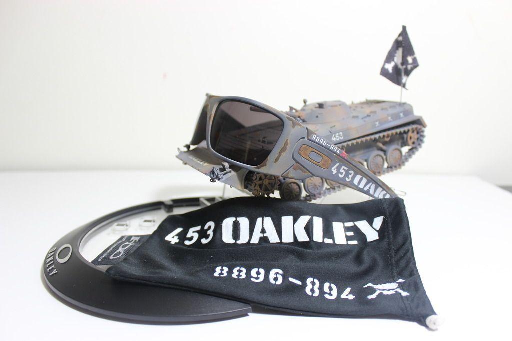 V2oak's 11th DIY: Custom 453 Tank inspired Fuel Cell - IMG_5359_zps9yfva5dh.jpg