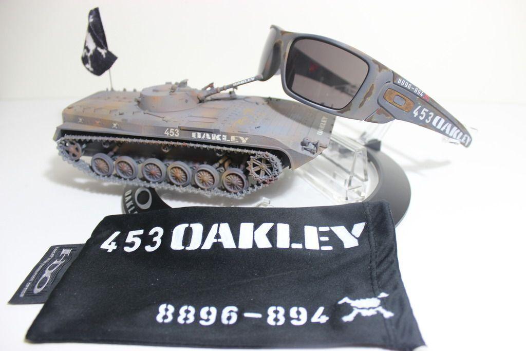 V2oak's 11th DIY: Custom 453 Tank inspired Fuel Cell - IMG_5363_zps2guoadkv.jpg