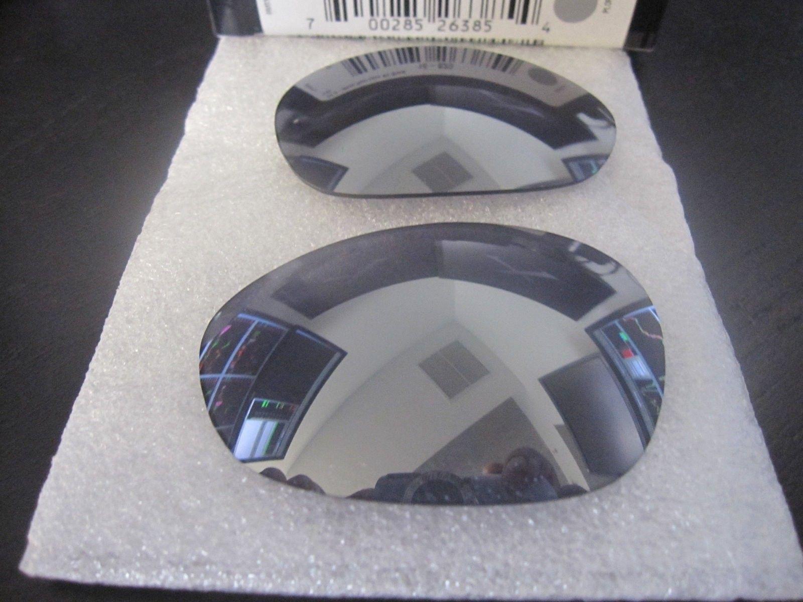 BNIB XX OEM BI Lenses - SKU 16-820 - GONE - IMG_5439.JPG