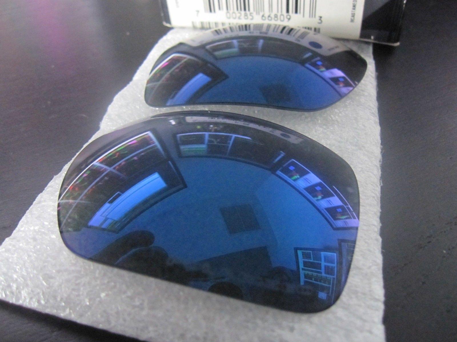 BNIB Big Taco Ice Polarized lenses - SKU 41-806 - Donors for X-Metals - IMG_5446.JPG