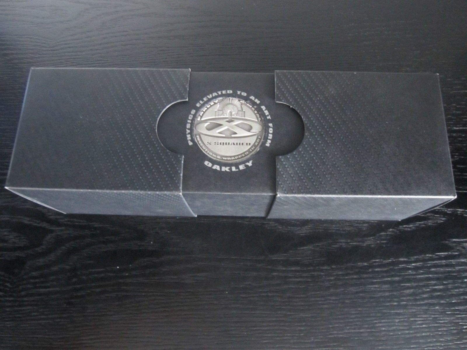 XS 6011-01 box/coin, no sunnies  GONE - IMG_5462.JPG