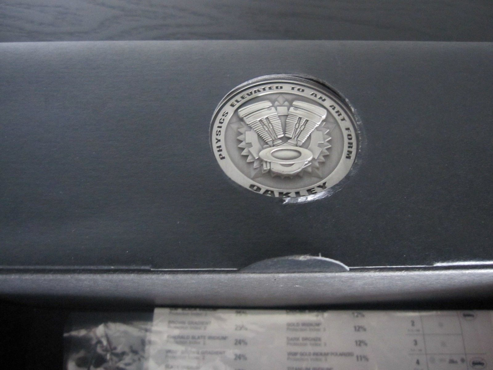 XS 6011-01 box/coin, no sunnies  GONE - IMG_5463.JPG