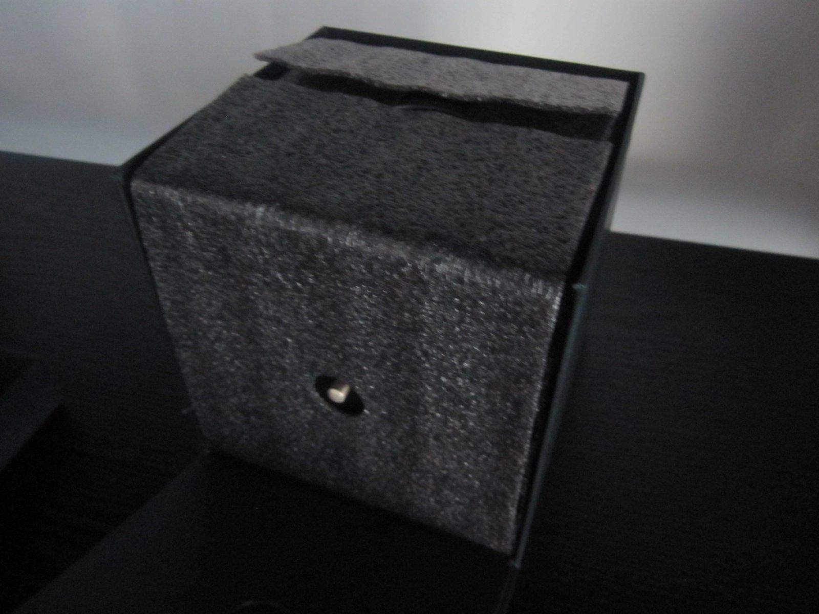 MM deluxe wooden box (with the watch instruments coin on top) - IMG_5474.JPG