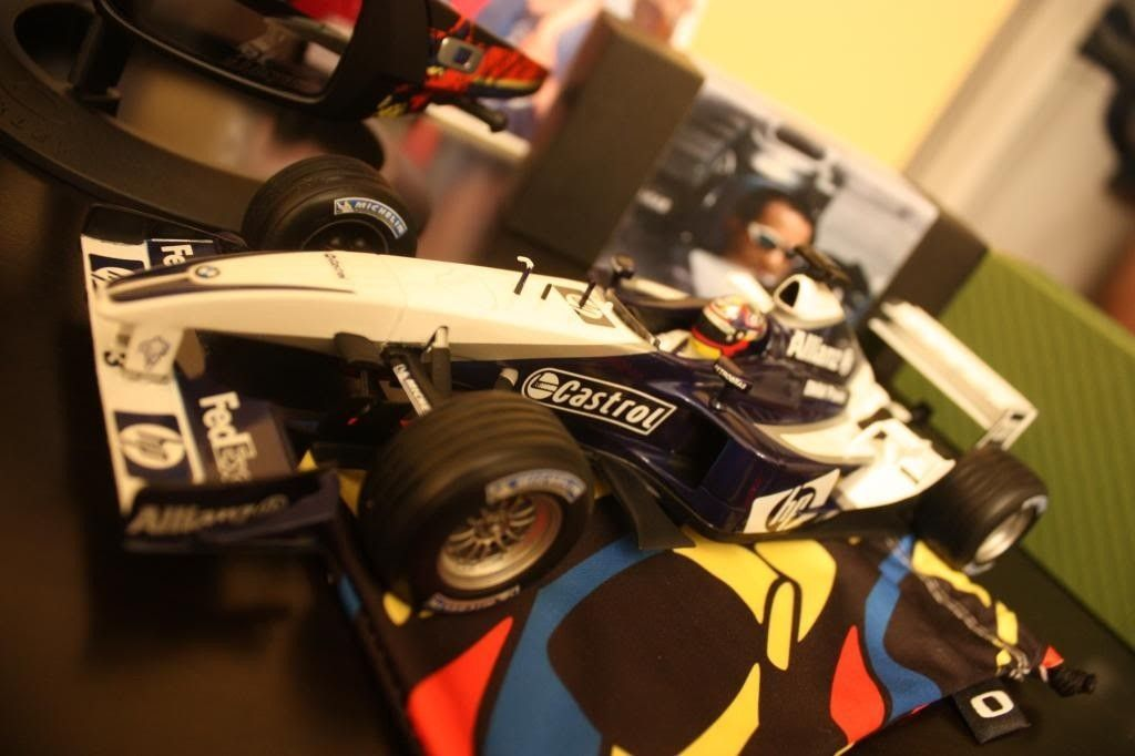 Juan Pablo Montoya Collection - IMG_5519_zpse64b5082.jpg