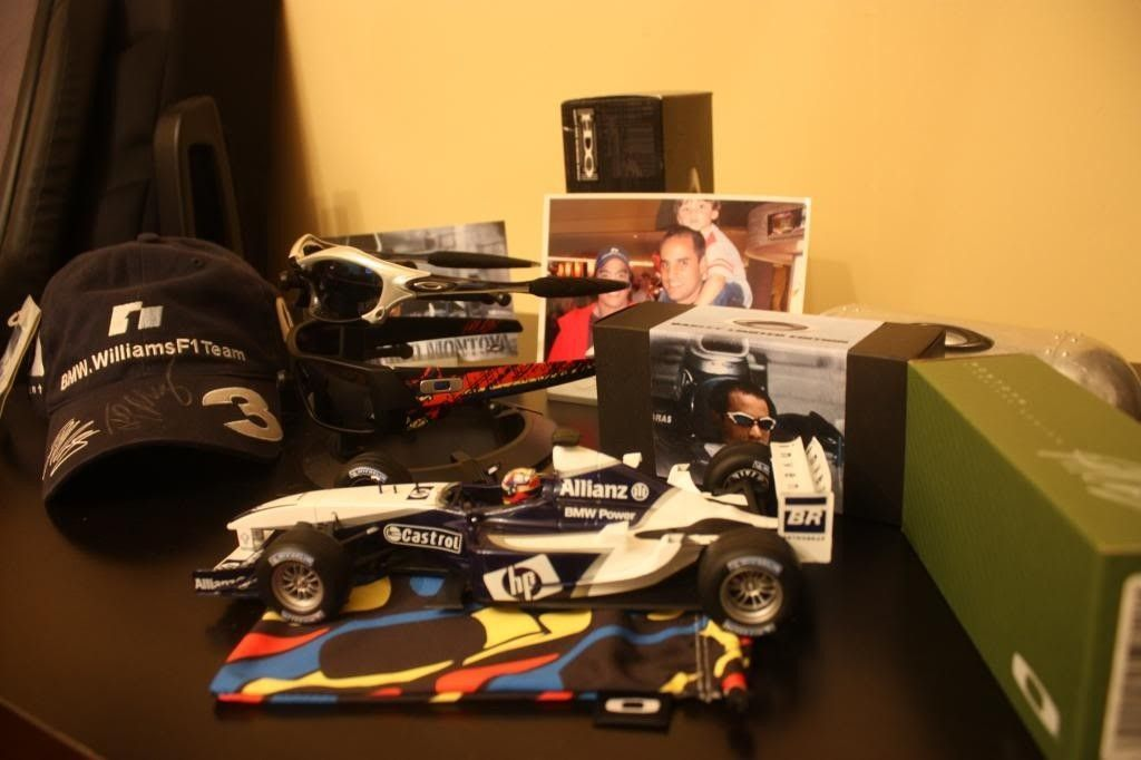 Juan Pablo Montoya Collection - IMG_5520_zpsa29f23b5.jpg
