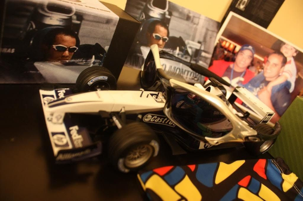 Juan Pablo Montoya Collection - IMG_5526_zps446785b7.jpg