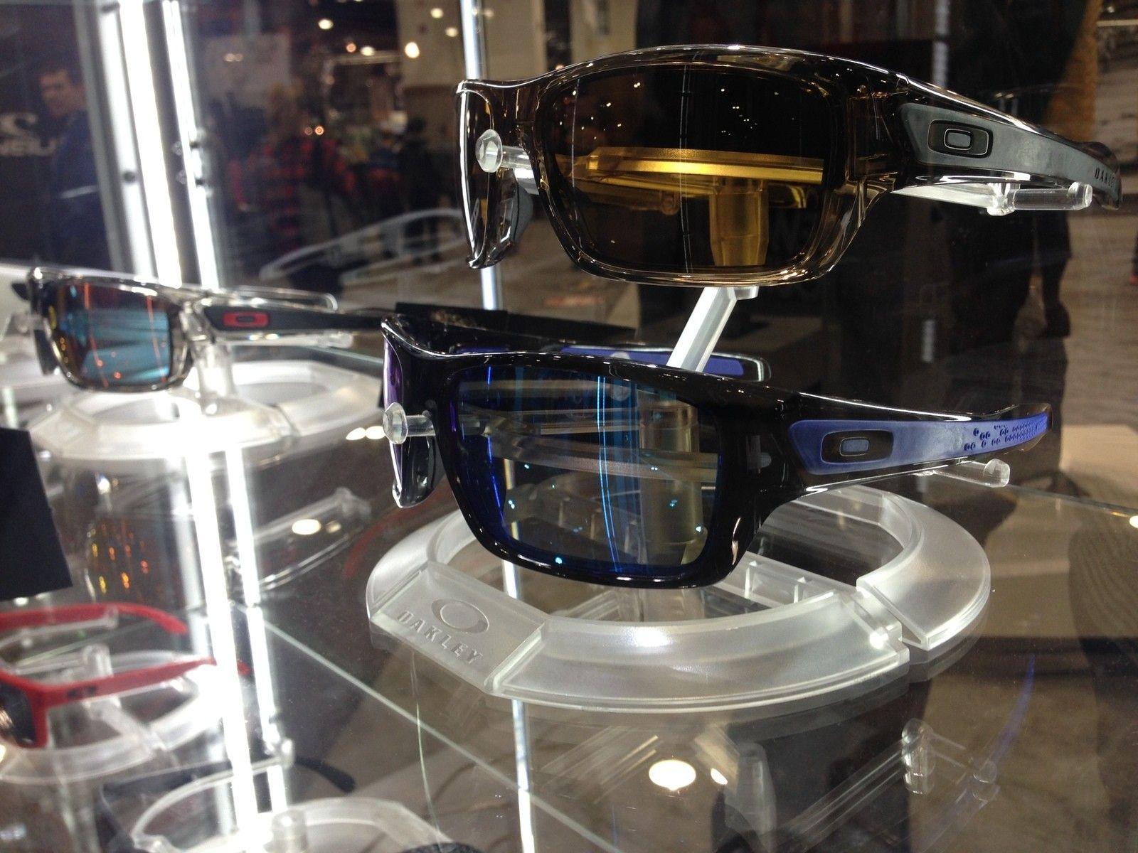 Frames at SIA Snow Show in Denver, CO - IMG_5527.JPG