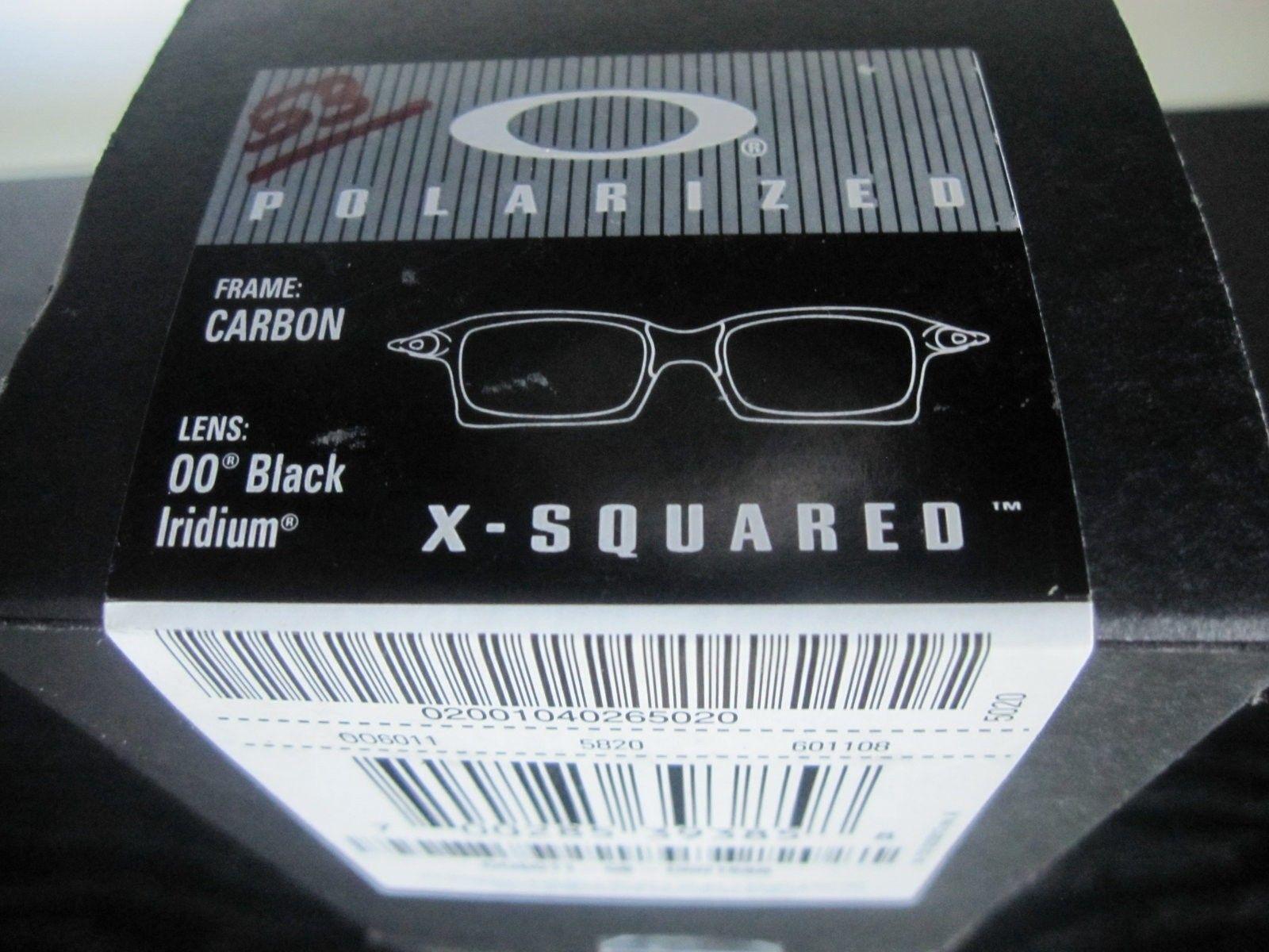 Box & coin for XS OO BIP - sku # 6011-08 - IMG_5542.JPG
