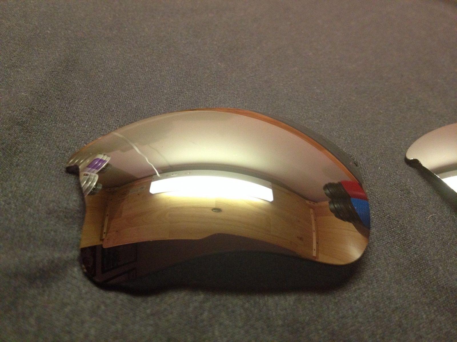 Frog LX Lenses, Flak Lenses, Fast Earsocks - IMG_5549.JPG