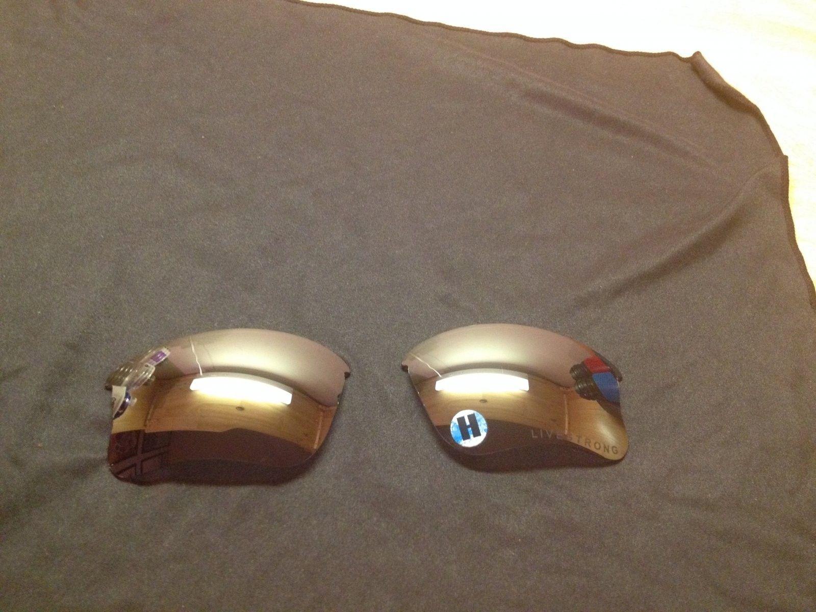 Frog LX Lenses, Flak Lenses, Fast Earsocks - IMG_5550.JPG