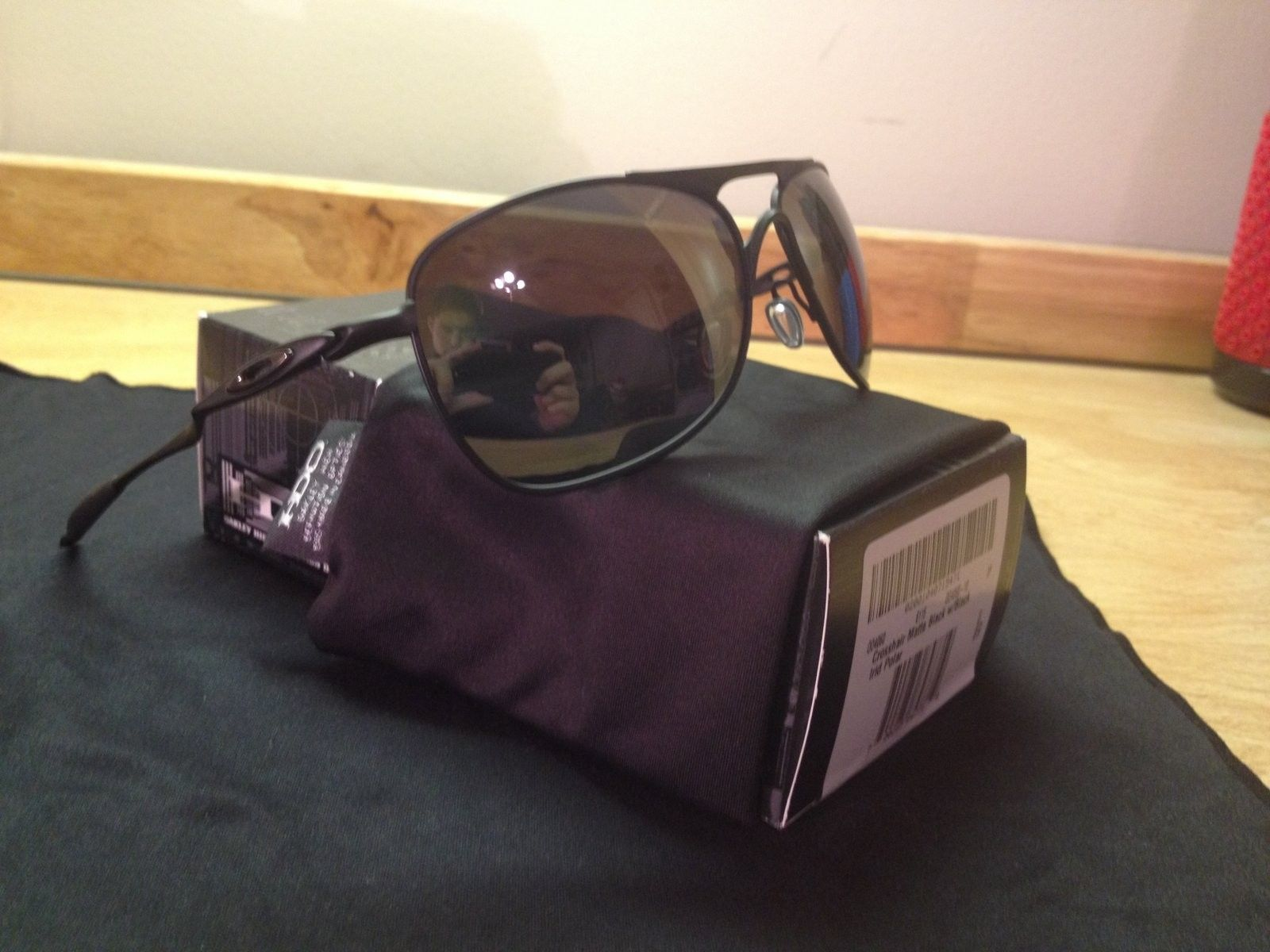$75 Crosshair Matte Black/BIP - IMG_5552.JPG