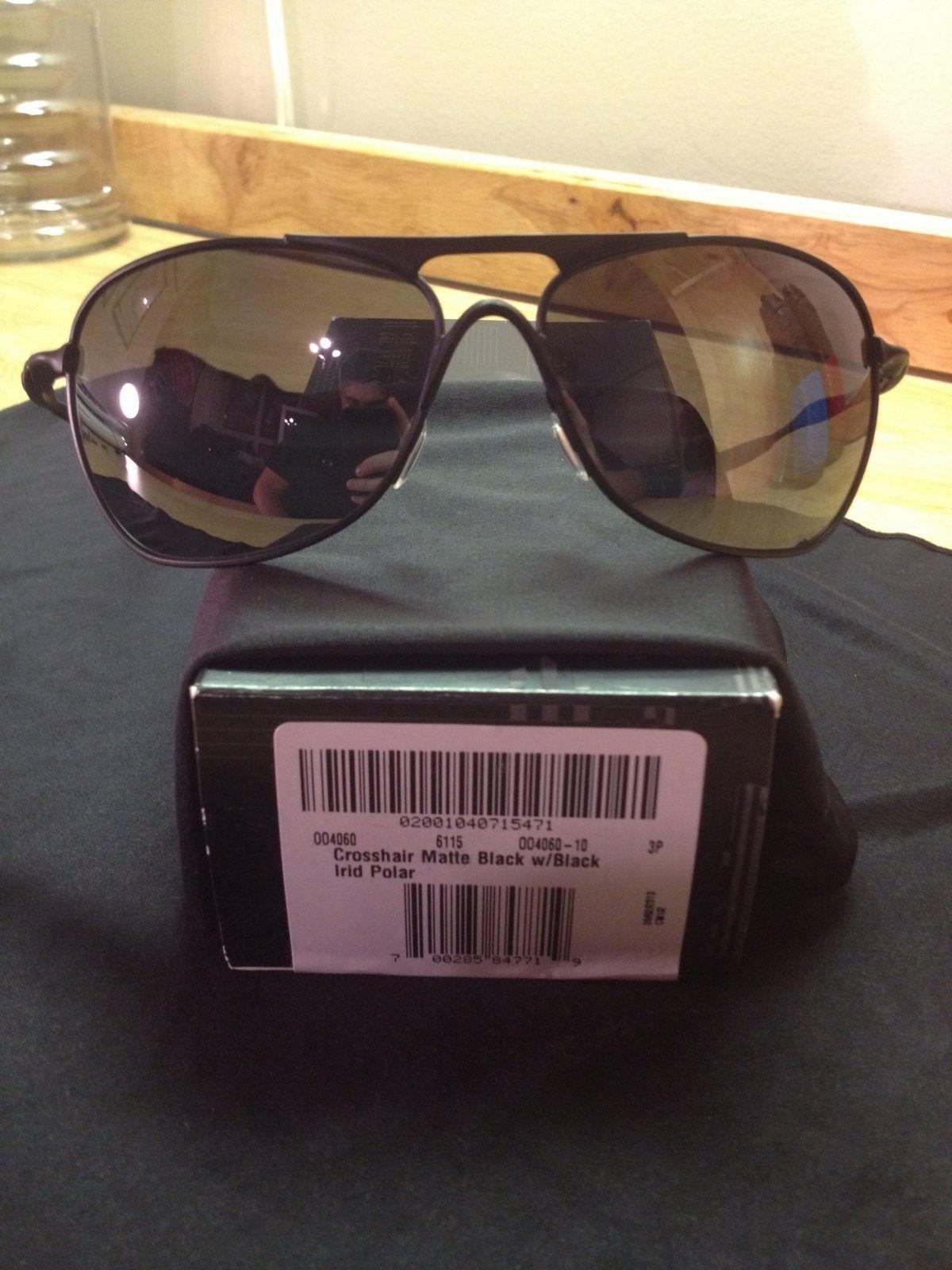 $75 Crosshair Matte Black/BIP - IMG_5554.JPG