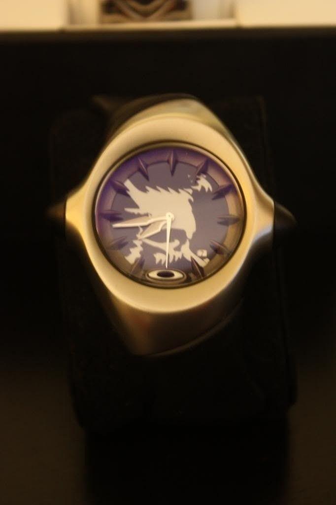 V2oak's Instruments of Time - IMG_5554_zpsd9a1ae31.jpg