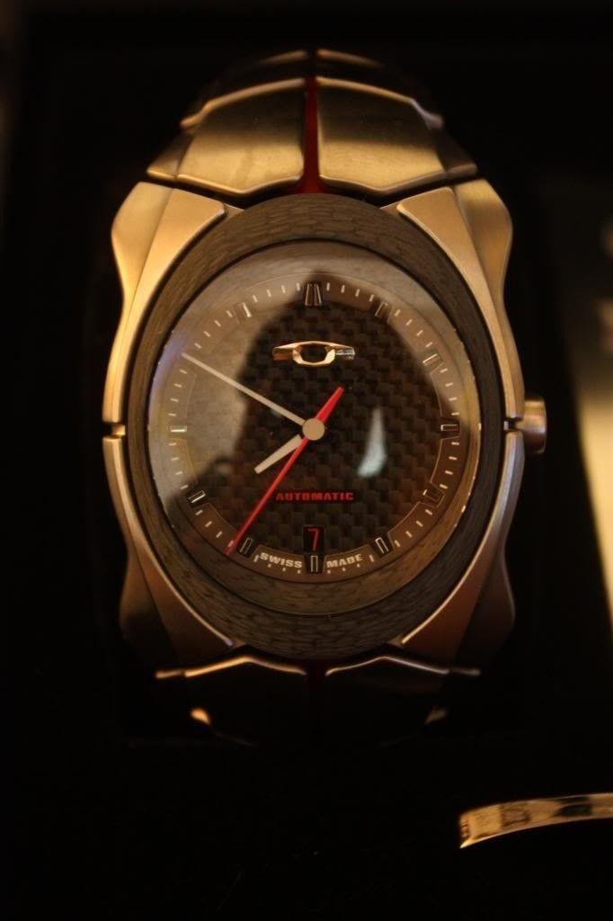V2oak's Instruments of Time - IMG_5572_zps4702955c.jpg