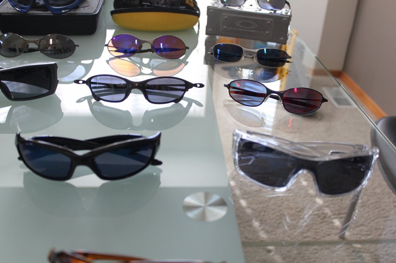 A Collection Built Over 13 Years - IMG_5578.JPG