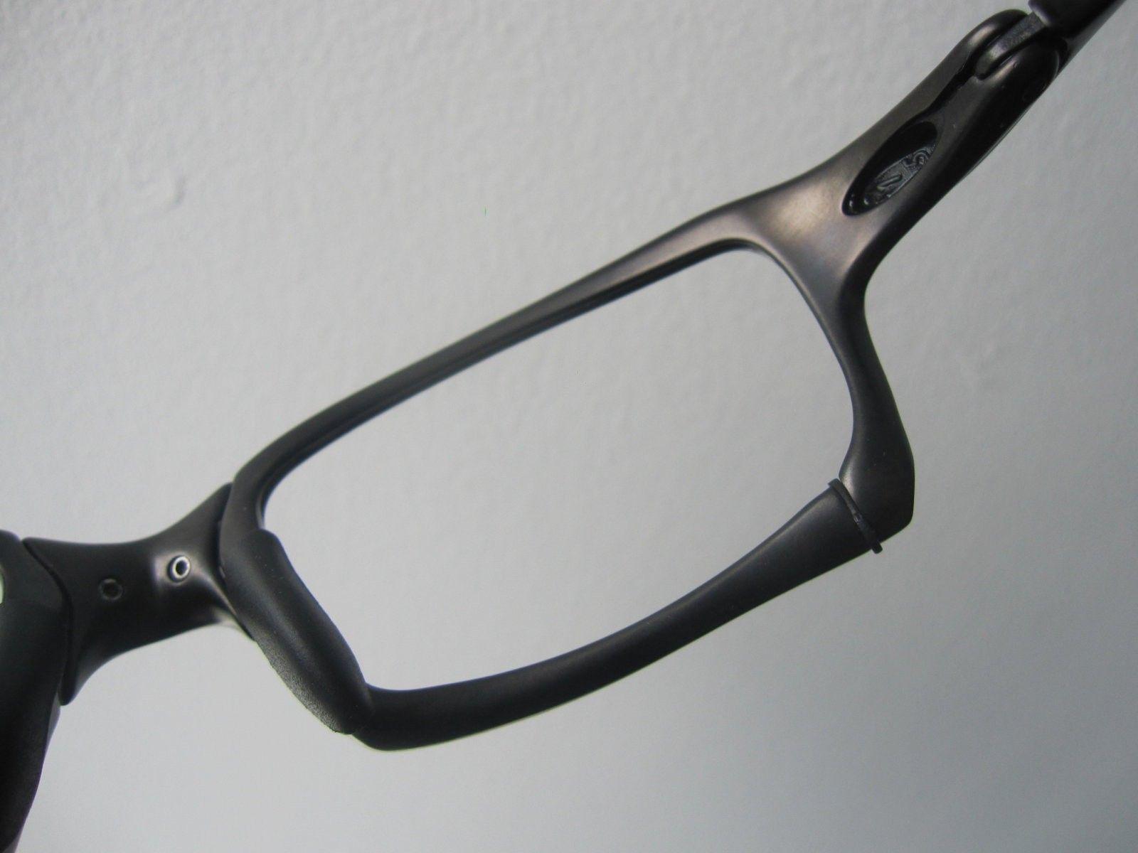 XS carbon frame - GONE - IMG_5598.JPG
