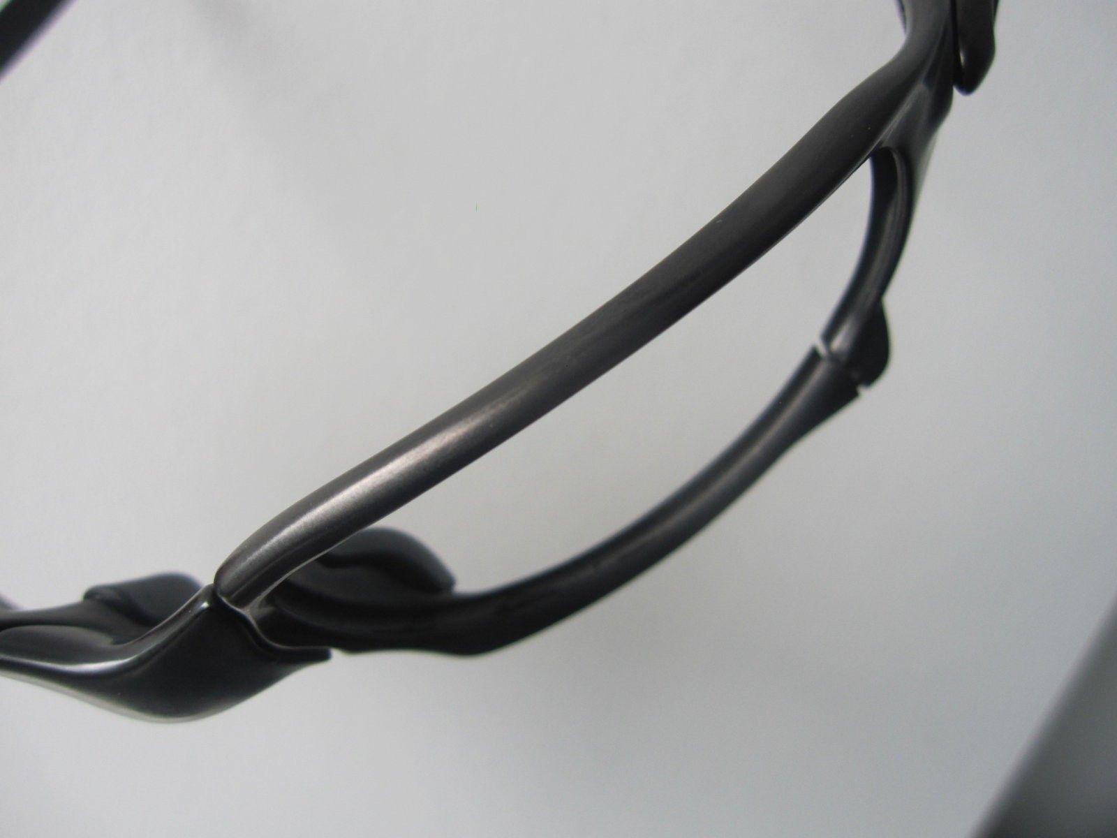 XS carbon frame - GONE - IMG_5600.JPG