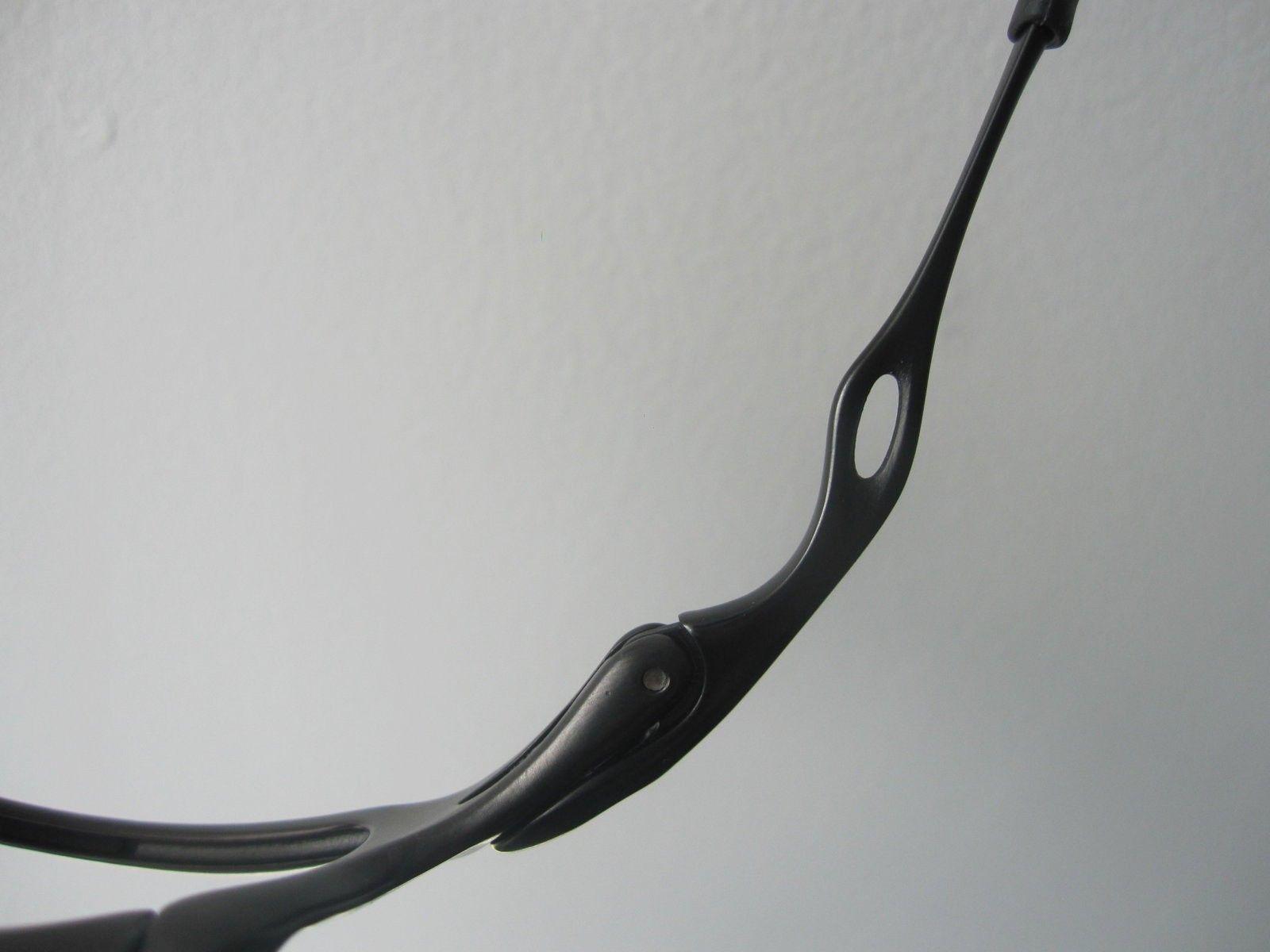 XS carbon frame - GONE - IMG_5605.JPG