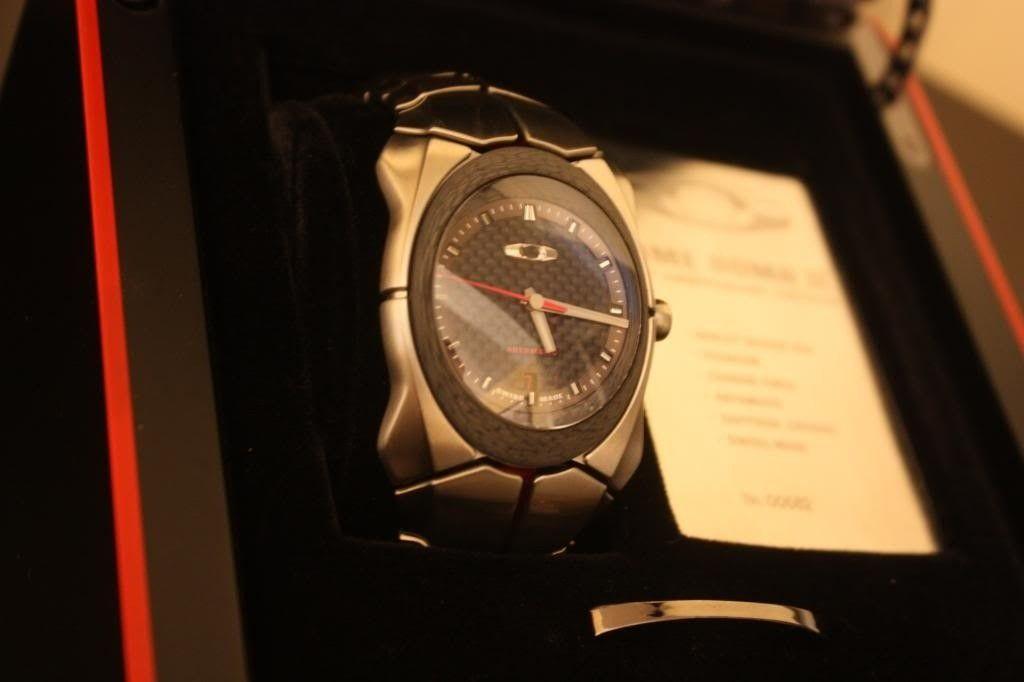 V2oak's Instruments of Time - IMG_5615_zps08c7df56.jpg
