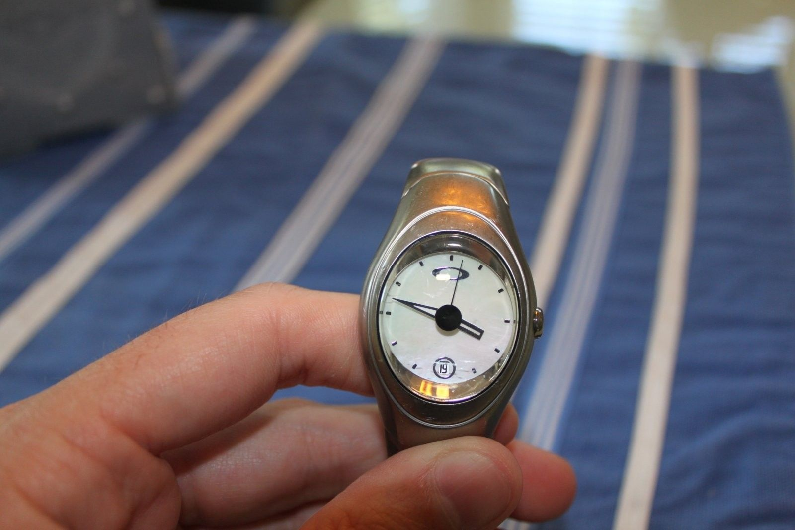 Icon Small Watch - Price Drop - IMG_5658.JPG