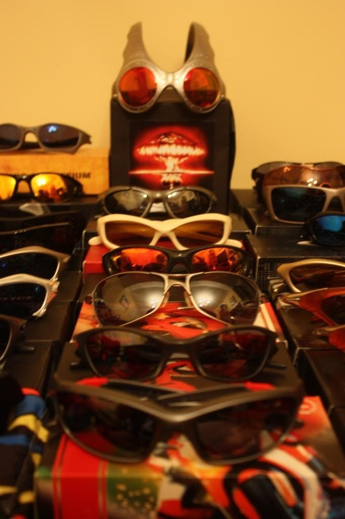 V2oak's Collection - IMG_5669_zpsaab131a3.jpg