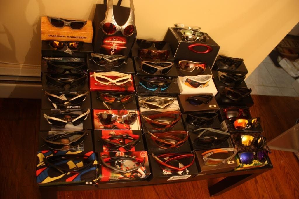 V2oak's Collection - IMG_5676_zps88dabeb8.jpg
