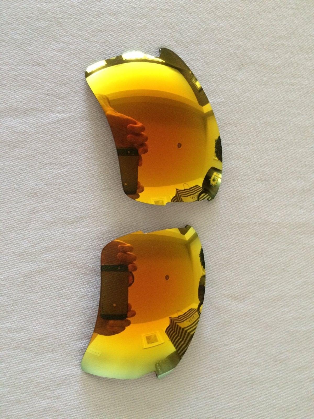 Flak 2.0 XL Fire Iridium Lenses - IMG_5679.JPG