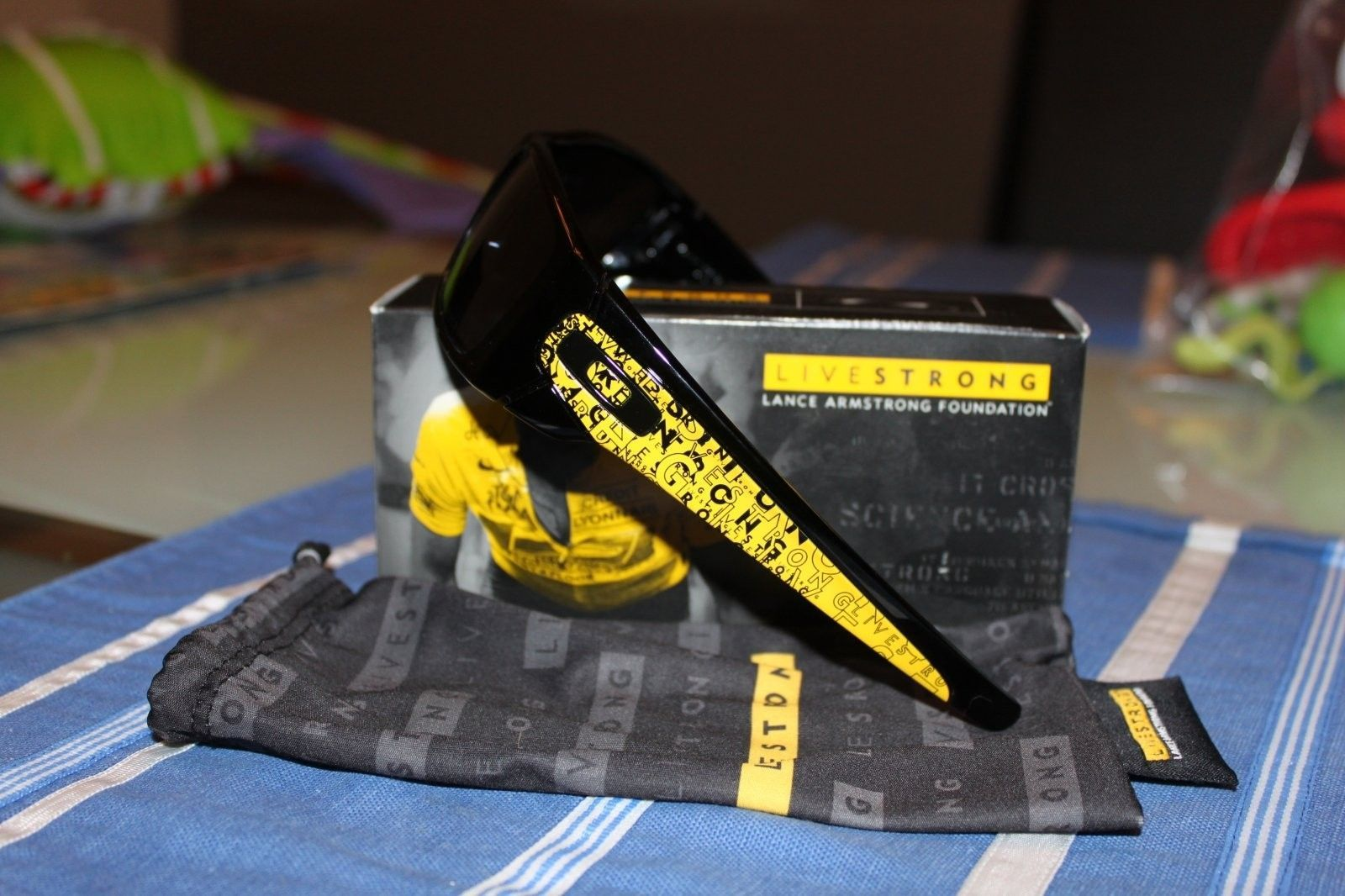 Livestrong Fuel Cell - IMG_5703.JPG