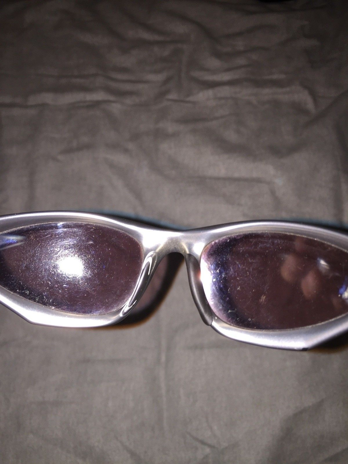 """Several items: Holbrooks, Frogskins, """"project Scar"""", Four, Mag Four S Plasma, X-Metal Stand - IMG_5844.jpg"""