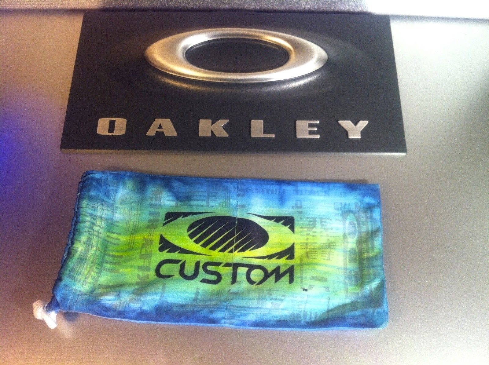 Customized cases - IMG_5909.jpg