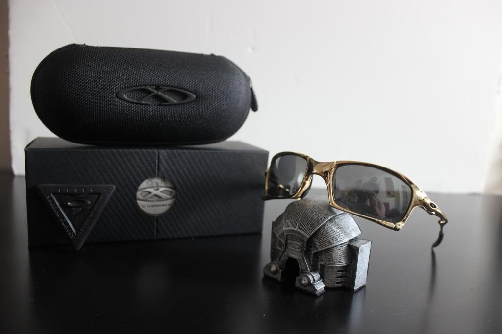 My 2013 Year End Purchases............. - IMG_5910_zps6d03bb50.jpg