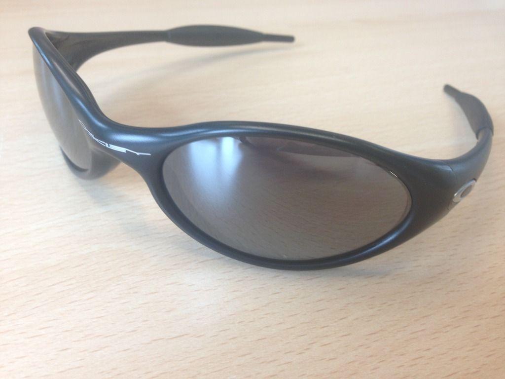 "Oakley Eye Jacket ""New"" Black / Black iridium - IMG_5957_zpszg0e4x0w.jpg"