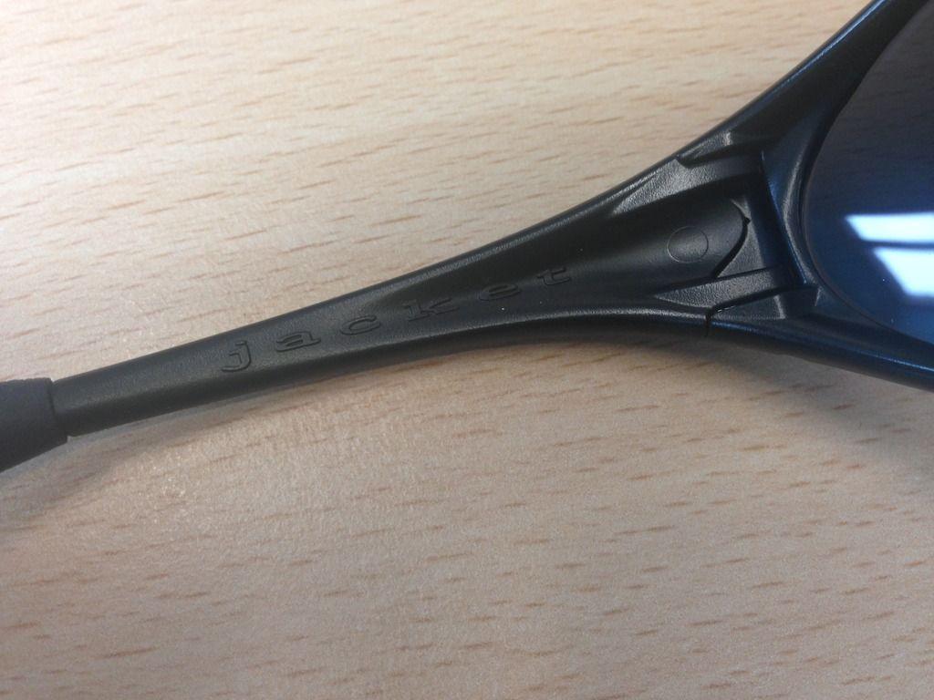"""Oakley Eye Jacket """"New"""" Black / Black iridium - IMG_5963_zpstnkm7wkd.jpg"""