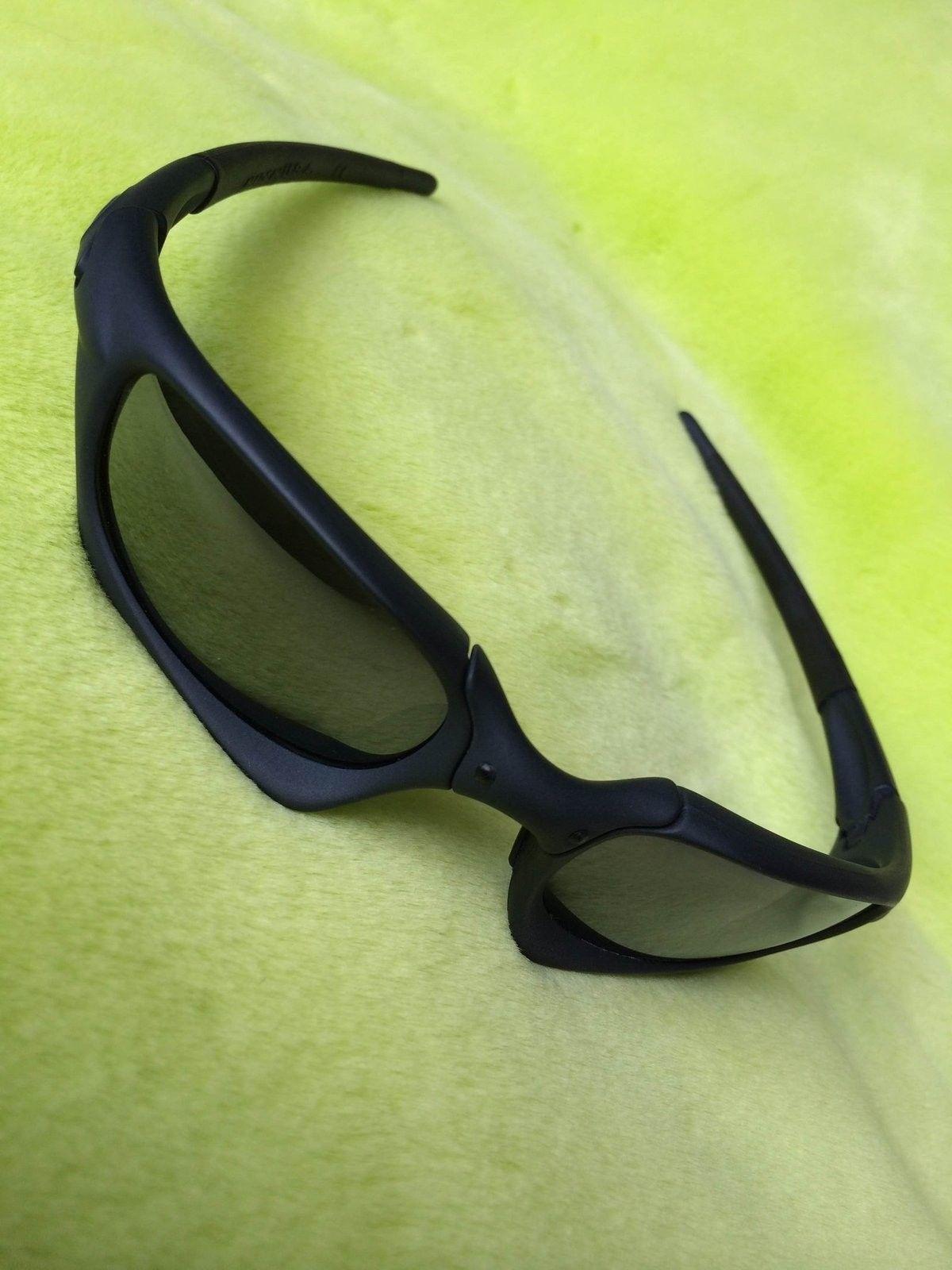 Dark Carbide frame Mag Switch w/Black Iridium lenses - with box - IMG_6005.JPG