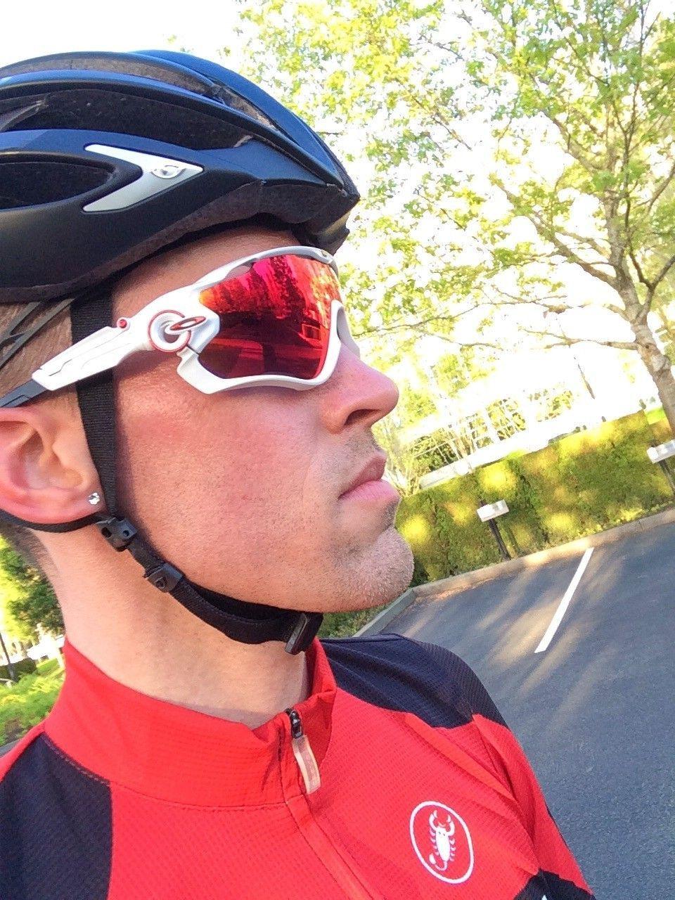 Oakley Jawbreaker Prizm >> Oakley Jawbreaker | Page 50 | Oakley Forum