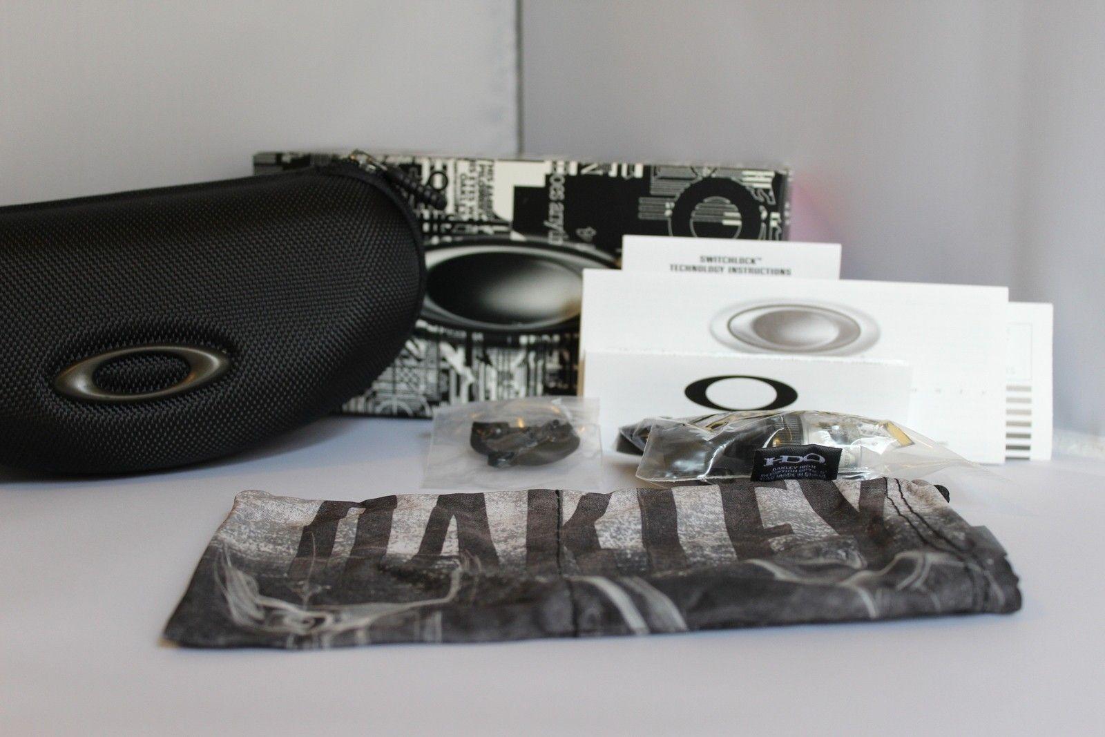 Jawbone Infrared VR50 Photochromic 04-210 - IMG_6053.JPG