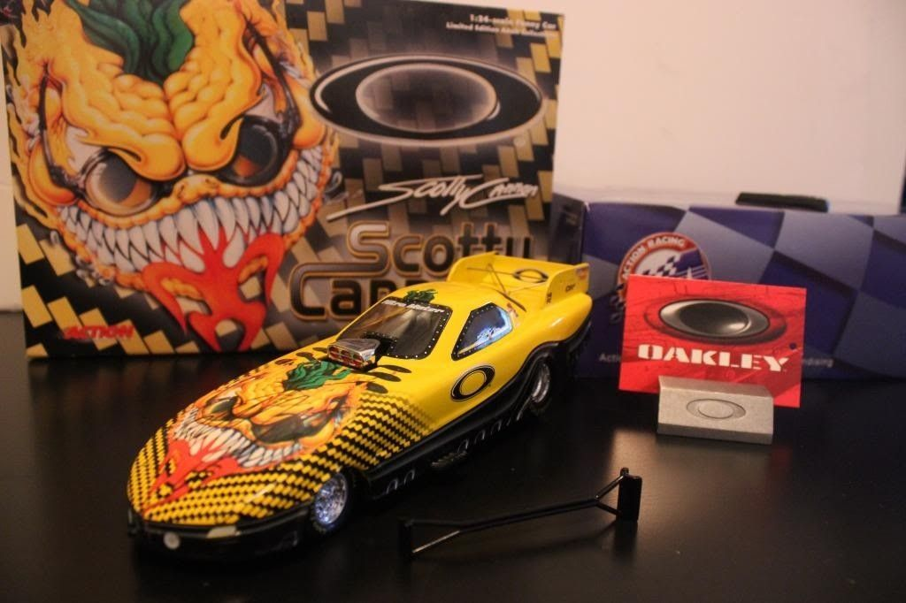 My 2013 Year End Purchases............. - IMG_6102_zpse68a7dde.jpg