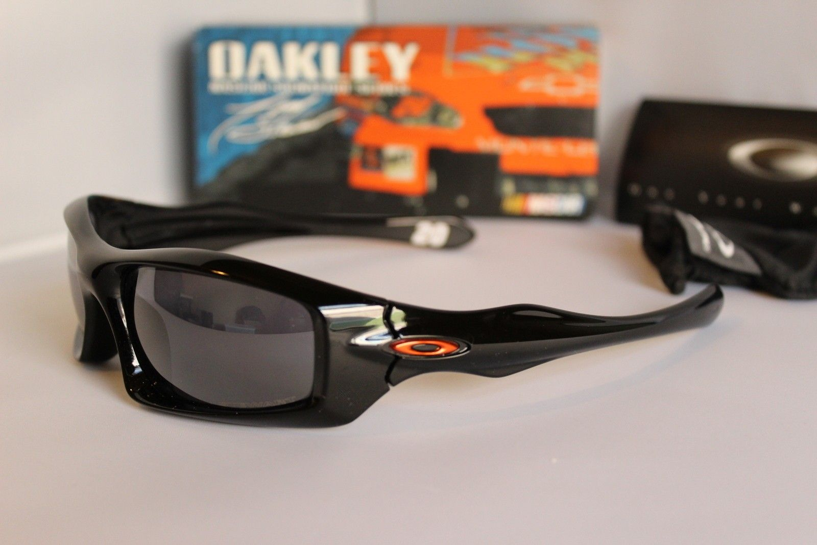 b9dc99524daa Oakley Military And Government Sales Australia « Heritage Malta