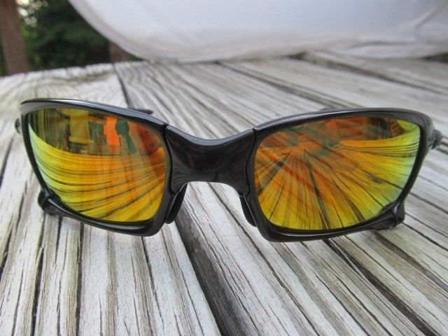 XS polished carbon Fire polarized - IMG_6130.JPG