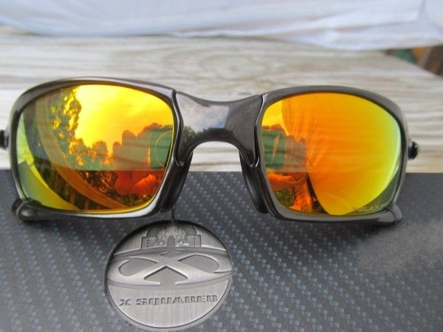 XS polished carbon Fire polarized - IMG_6141.JPG